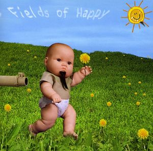 Fields of Happy