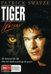 Tiger Warsaw [Import]