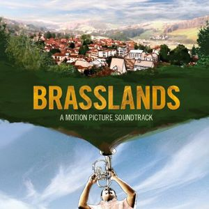 Brasslands (Original Soundtrack)