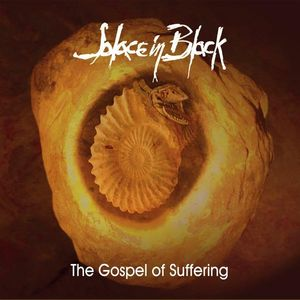 Gospel of Suffering