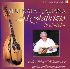 Serenata Italiana