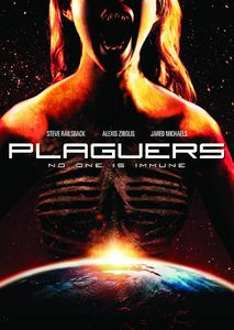 Plaguers [Widescreen]