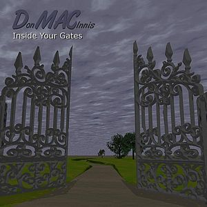 Inside Your Gates