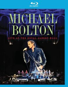 Live at Royal Albert Hall