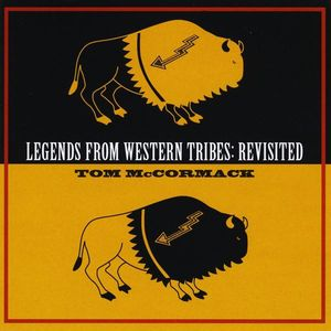 Legends from Western Tribes: Revisited