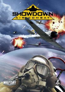 Showdown Air Combat