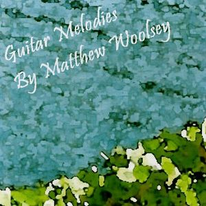 Guitar Melodies