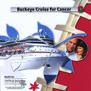 Buckeye Cruise for Cancer /  Various