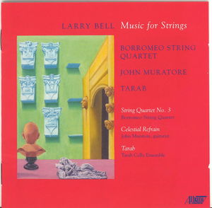 Music for Strings