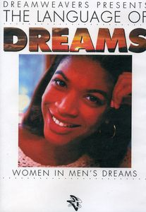 Language of Dreams: Women in Men's Dreams