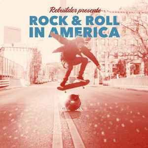 Rock & Roll In America