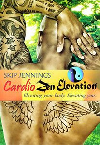 Skip Jennings: Cardio Zen Elevation Workout
