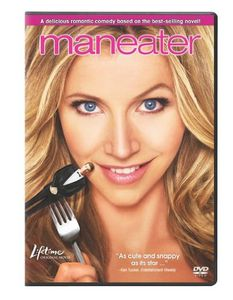 Maneater (2009)