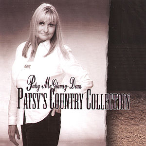 Patsy's Country Collection