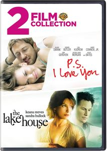 P.S. I Love You/ Lake House