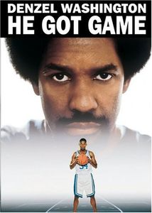 He Got Game /  Movie
