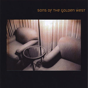Sons of the Golden West