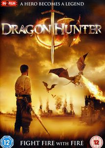Dragon Hunter [Import]