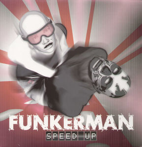 Speed Up [Import]