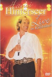 Live in Kitzbuhel 2006 [Import]