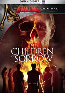 Children of Sorrow