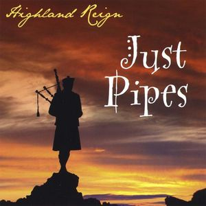 Just Pipes