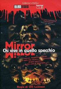 Mirror Chi Vive in Quello SP