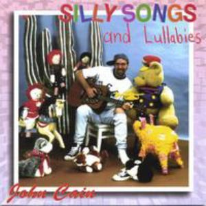 Silly Songs & Lullabies