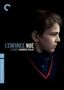 Criterion Collection: L'enfance Nue