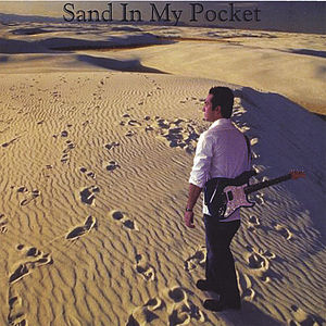 Sand in My Pocket