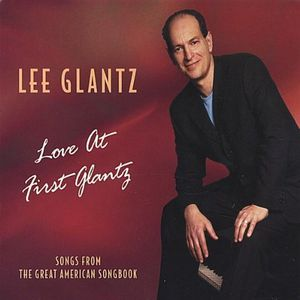 Love at First Glantz