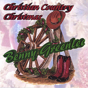 Christian Country Christmas