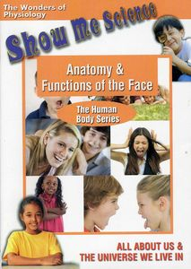 Functions of the Face