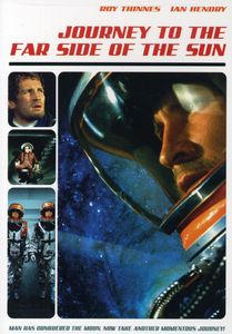 Journey To The Far Side Of The Sun [Widescreen]