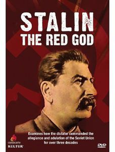 Stalin: Red God
