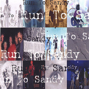 Run to Sandy