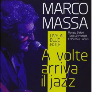 Volte Arriva Il Jazz (Original Soundtrack) [Import]