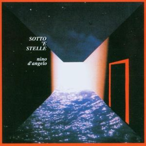 Sotto E Stelle [Import]