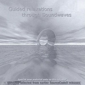 Guided Relaxations Through Soundwaves