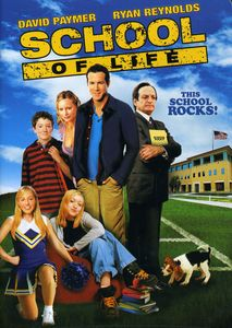 School Of Life [Widescreen]