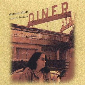Stories from a Diner