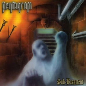 Sub Basement [Import]