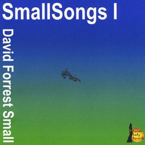 Smallsongs I