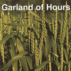 Garland of Hours