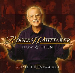 Now and Then: Greatest Hits 1964-2004 [Bonus Tracks] [Import]