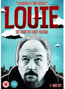 Louie-Season 1
