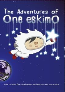 The Adventures of One Eskimo