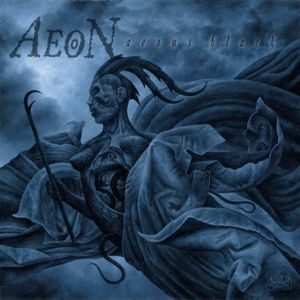 Aeon's Black [Import]