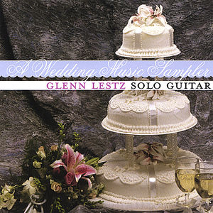 Wedding Music Sampler