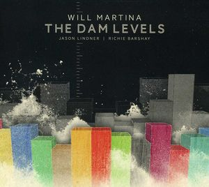 The Dam Levels